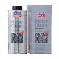 Liqui Moly Motor Clean - 500 ml