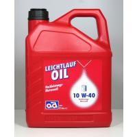ad öl 10W40 - 5 Liter