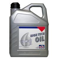 ad öl 5W30 LL - 5 Liter