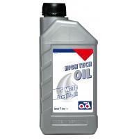 ad öl 5W30 Longlife III - 1 Liter