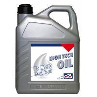 ad öl 5W30 Longlife III - 5 Liter