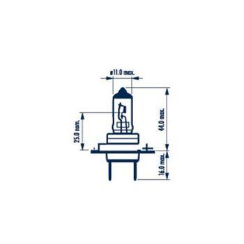 gl hlampe fernscheinwerfer long life fernscheinwerfergl hlampe fernscheinwerfer. Black Bedroom Furniture Sets. Home Design Ideas