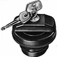 Verschluß, Kraftstoffbehälter