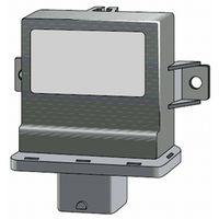 Sensorsatz, Xenonlichtumrüstung (Leuchtweiteregulierung)