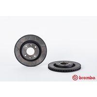 Bremsscheibe BREMBO MAX LINE