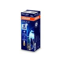Glühlampe, Fernscheinwerfer COOL BLUE INTENSE