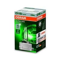 Glühlampe, Fernscheinwerfer XENARC ULTRA LIFE