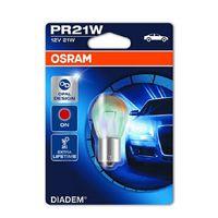 Glühlampe, Brems-/Schlußlicht DIADEM
