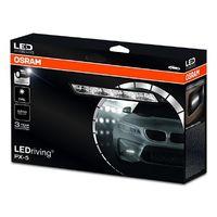 Tagfahrleuchtensatz LEDriving®