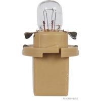 Glühlampe, Instrumentenbeleuchtung