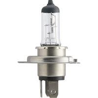 Glühlampe, Fernscheinwerfer Vision