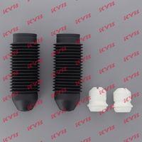 Staubschutzsatz, Stoßdämpfer Protection Kit