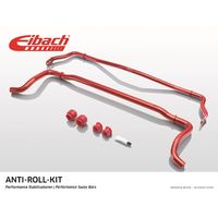 Stabilisatorsatz Anti-Roll-Kit