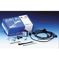 """Kaltstartregelungssystem, Euro2-Umrüstung """"EURO TR2"""""""