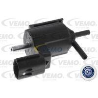Ventil, AGR-Abgassteuerung Q+, Erstausrüsterqualität