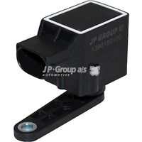 Sensor, Xenonlicht (Leuchtweiteregulierung) JP Group