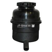 Ausgleichsbehälter, Hydrauliköl-Servolenkung