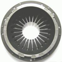 Kupplungsdruckplatte Performance