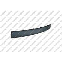 Zier-/Schutzleiste, Stoßfänger PREMIUM-Greenline