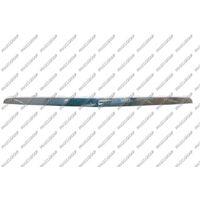 Zier-/Schutzleiste, Kühlergitter PREMIUM-Greenline