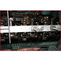 Montagewerkzeugsatz, Silentlager