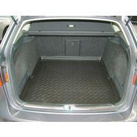 Koffer-/Laderaumschale Carbox Form