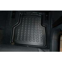 Fußraumschale Carbox Floor