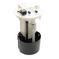 Sensor, Kraftstoffvorrat Hüco