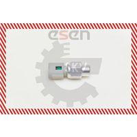 Öldruckschalter, Servolenkung